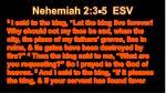 nehemiah 2 3 5 esv