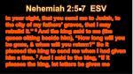 nehemiah 2 5 7 esv