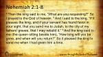 nehemiah 2 1 81