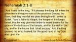 nehemiah 2 1 82