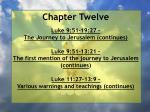 chapter twelve2