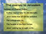 the journey to jerusalem4