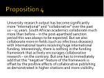 proposition 41