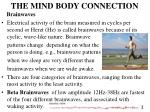 the mind body connection19