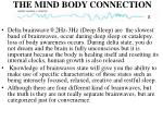 the mind body connection23