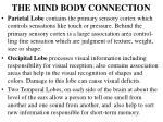 the mind body connection5