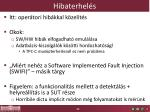 hibaterhel s1