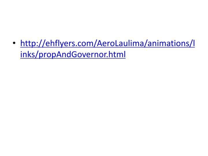 http://ehflyers.com/AeroLaulima/animations/links/