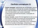 clarific ri conceptuale 1