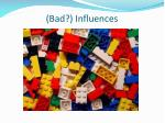 bad influences3