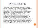 anecdote1
