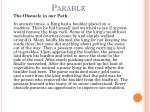 parable1