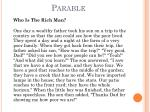 parable2