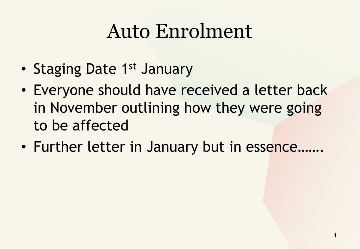 Ppt agenda powerpoint presentation id2229483 auto enrolment spiritdancerdesigns Images