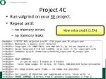project 4c