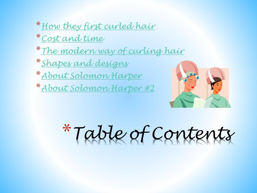 Ppt Curlers Powerpoint Presentation Id2229738