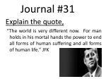 journal 311