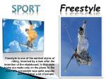 sport11