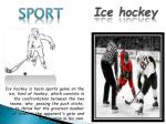 sport7