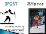 sport9