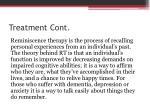 treatment cont1