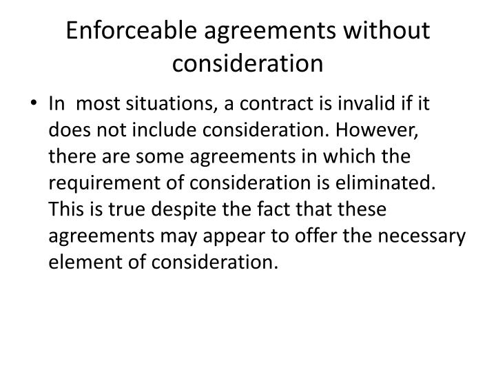 Ppt Consideration Powerpoint Presentation Id2230093