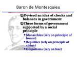 baron de montesquieu1