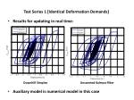 test series 1 identical deformation demands3