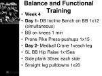 balance and functional training3