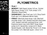 plyometrics1