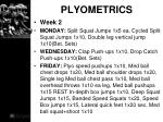 plyometrics2