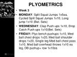 plyometrics3
