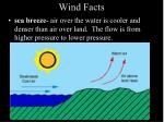wind facts3