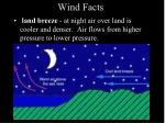wind facts4