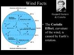 wind facts6