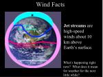 wind facts7