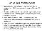 bin vs bulk microphysics1