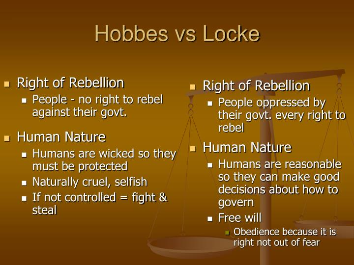 hobbes human nature Human nature: or the fundamental elements of policie (first thirteen chapters of the elements of law, natural and politic, published without hobbes's.