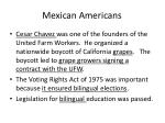 mexican americans1