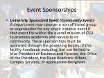 event sponsorships1