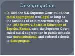 desegregation1