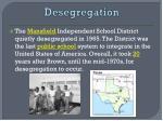 desegregation2
