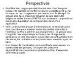 perspectives1
