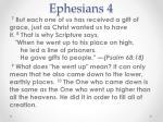 ephesians 44