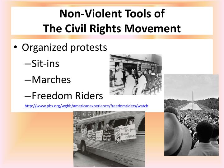was the non violent civil rights movement Who was the naacp (national association for the advancement of colored people) lawyer who successfully argued the naacp's brown v board of education.