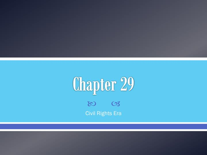 chapter 29 n.