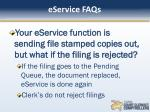 eservice faqs3