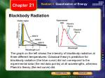blackbody radiation1