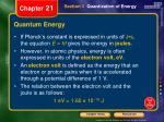 quantum energy1
