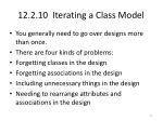 12 2 10 iterating a class model
